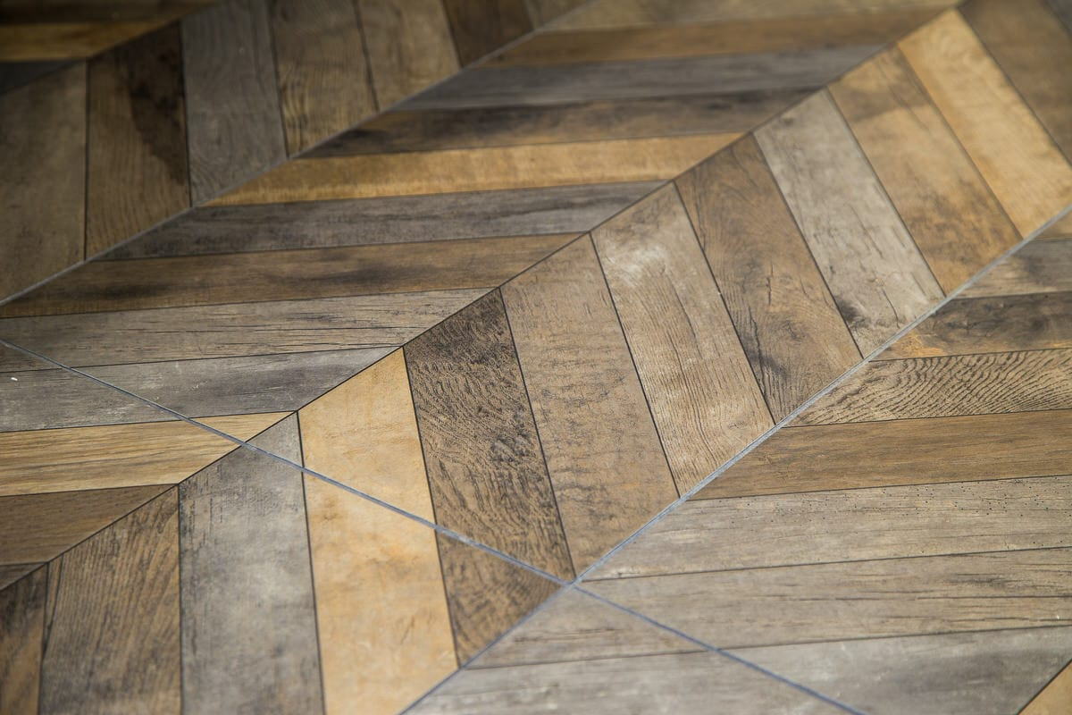 Boise And Eagle Idaho Residential Amp Commercial Flooring